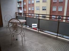 Piso en calle Huesca