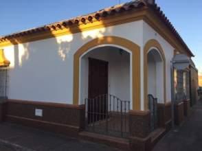 Casa en calle Colono Juan Ruger, nº 18