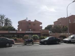 Apartamento en Avenida Entremares