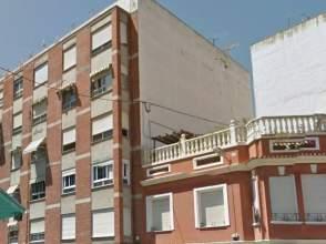 Piso en calle Magallanes, nº 35