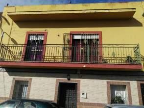 Piso en calle Almanzor
