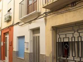 Casa adosada en calle D´Amunt