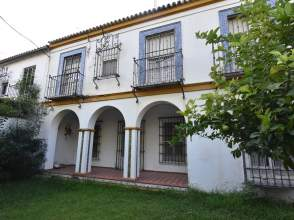 Casa en calle Beatriz de Suabia, nº 118
