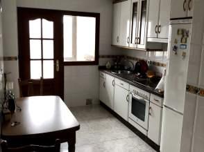 Apartamento en calle Toso Muñiz