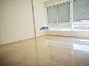 Apartamento en Santa Marina