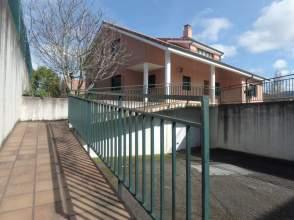 Casa en calle Río Urbi