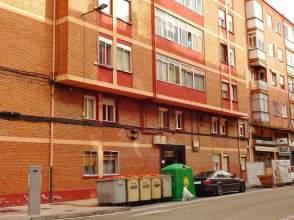 Piso en calle Domingo Martinez
