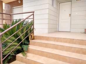 Casa en calle Biscaia