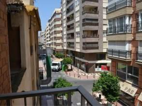 Flat in Castellón de La Plana Ciudad - Centro