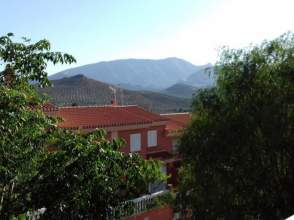 Casa pareada en La Guardia de Jaén