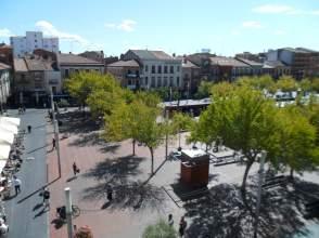 Piso en Medina del Campo