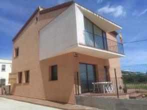 Casa en Les Cases Noves de Cal Marques