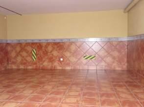 Casa en calle Isaac Albéniz