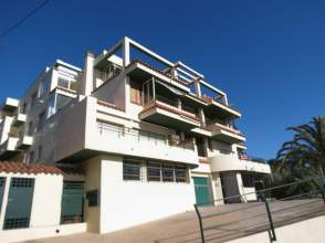 Apartamento en calle Almogavers