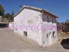 Casa en calle Fragua