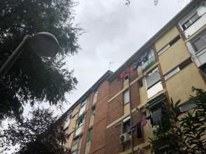 Piso en calle San Dacio