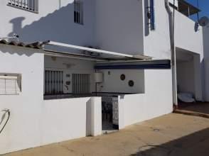 Casa en calle Reyas Huertas