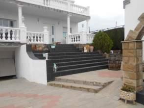 Casa en calle Concordia