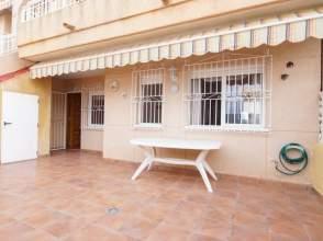 Apartamento en calle Avenida Torreblanca, nº 27