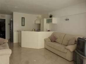 Apartamento en calle Ramón de Moncada