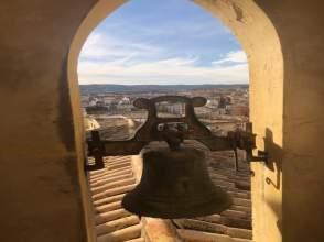 Edificio en Casco Antiguo