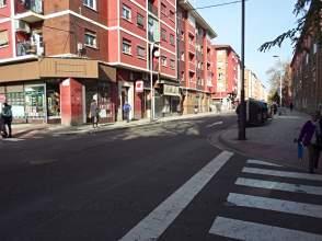 Piso en calle Pedro Cubero