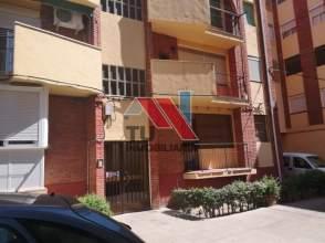 Piso en calle Nuestra Señora de La Piedad, nº 11