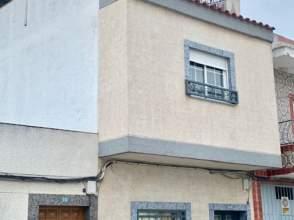 Casa en calle Macón, nº Sn