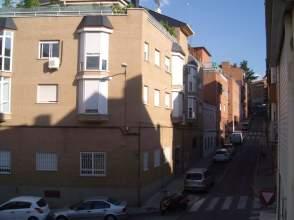 Piso en calle Luis Misson