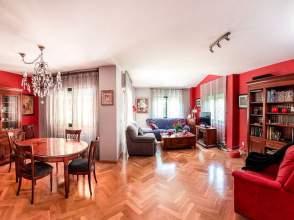 Casa en Las Villas - Sta Ana