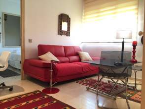 Alquiler de pisos en sur sevilla capital casas y pisos for Pisos en alquiler en sevilla capital particulares