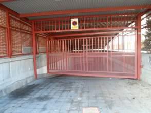 Garaje en calle Villafranca de Duero
