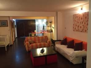 Apartamento en calle Simancas