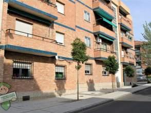Piso en calle Espinarejo