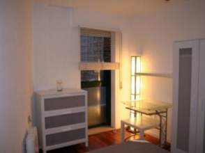 Apartment in calle Restollal