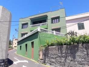Casa en calle Tf-21