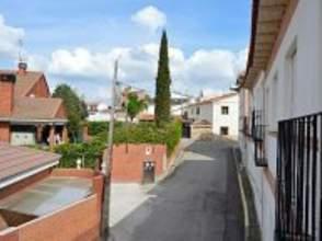 Piso en calle Almendros