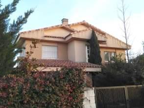 Casa en calle Virgen de Loreto