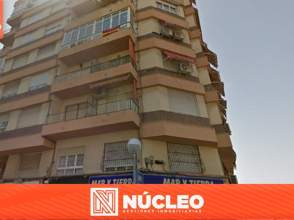 Apartament a Avenida del Catedrático Soler, 27