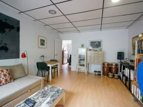 Apartamento en calle de Müller