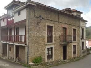 Casa pareada en calle San Roman