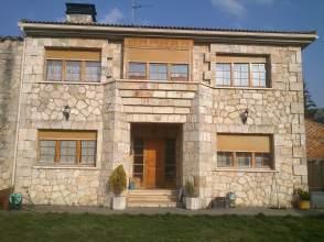 Casa en calle Isla