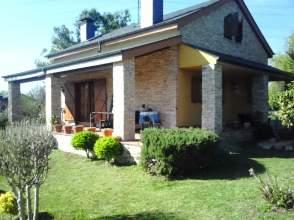 Casa en calle Barrio Chanas, nº 104