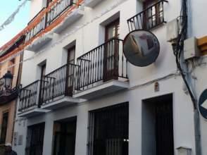 Casa en Camino de Vélez
