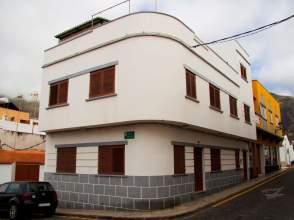 Casa en calle calle Cantillo