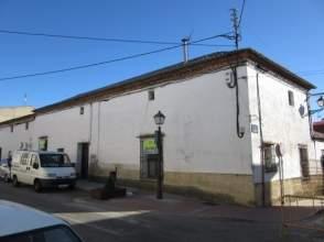 Casa en calle calle Oriente