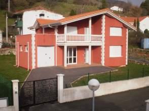 Casa en calle Prases, nº 1