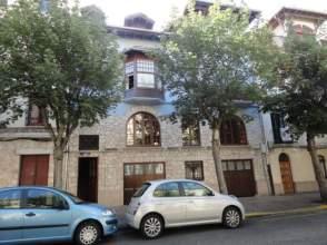 Piso en calle Barrantes
