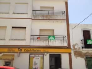 Piso en calle Corredera, nº 19