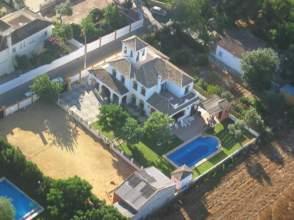 Casa en calle Albahaca